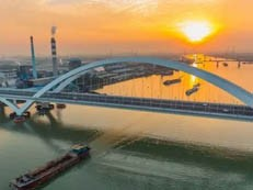 粤港澳大湾区规划已报批!11市定位+GDP排名+2018两会蓝图曝光!
