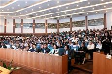 王锋:提出住房制度改革 购买型商品房应占40%