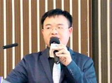 黄逸昆:未来几年假如政策没有太大变动 楼市处于稳定状态