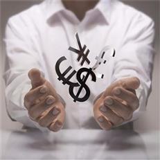 留学投资人群的福音:加元兑人民币再次暴跌