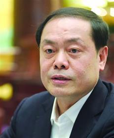 惠州市市长麦教猛:惠州将打造更具创新特质智造高地