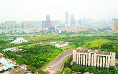 惠州市建设用地将减少审批层级 4月18日前可提意见