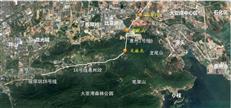 老秃复活贴:惠州1号线2018规划逐站航拍扒皮-咚咚地产头条