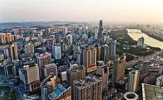 2月70城房价数据出炉 惠州房价又涨了