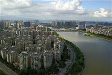 惠州今年首批绿色建筑项目公示 12个项目获评