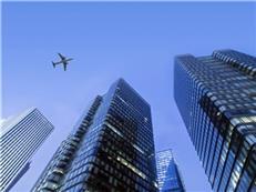 今年以来逾三成集合信托资金 投向房地产领域