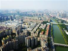 东莞新盘备案24 万科首铸东江之星均价2.6万起