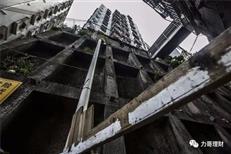 深圳置业投资风险高于北上广?未来3年房价走势预测