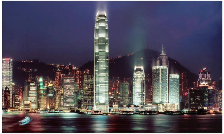 谢逸枫:供应端两条腿瘸了!18城新一轮楼市调控埋下暴涨祸根!