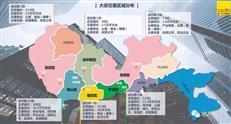 还原深圳大宗交易细节:龙华仅一宗就有30亿货值