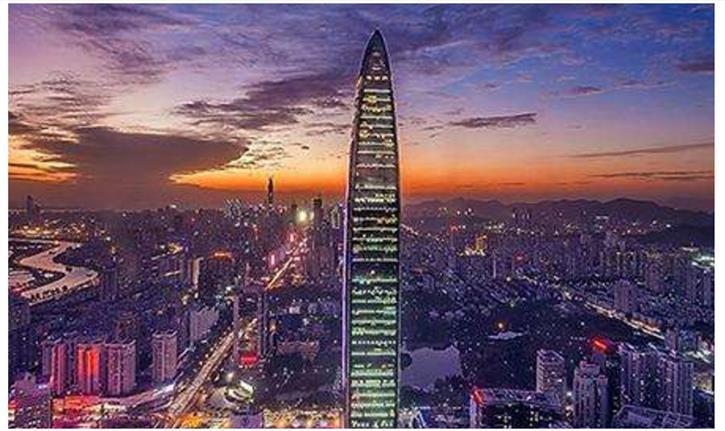 谢逸枫:房价要猛涨?2018年广州纯宅地供应持续下降!