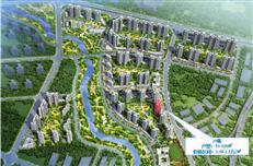 碧桂园太东公园上城备案29栋174套房源 售价1.38-1.5万/㎡