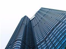 巴黎追赶伦敦 成为欧洲房产投资最具吸引力的城市-咚咚地产头条