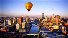墨尔本买房看规划 解读澳洲政府2050年的重点-咚咚地产头条