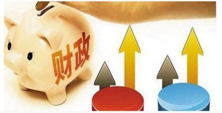 谢逸枫:一季度卖地1.3万亿元!谁拿走了40万亿元卖地收入?