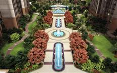 德威花园城预计6月加推新品