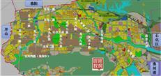 交通网络升级 多种方式直通深圳(大亚湾交通篇)-咚咚地产头条