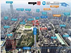 【惠阳交通篇】市政道路升级 惠阳立体交通大动脉全解析