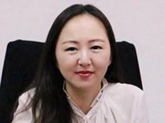 张媛:深圳二手房市场成主流 专业是中介行业发展第一要素