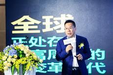 马光远:看好深圳!未来中国经济及房价涨跌关键看人口