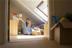 房屋供应量不足 英国热门城市房价飙升-咚咚地产头条