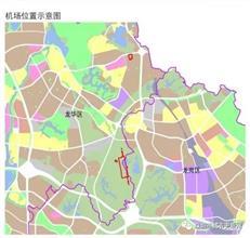 深圳「城市更新与产业园区」一周大事件:岗厦楼园项目招商门槛高