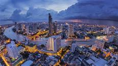 中泰高铁开通带动泰国楼市投资-咚咚地产头条