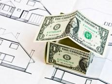 128家房企利息支出直逼800亿  平均每家支付逾6亿