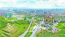 惠城将出让超100万方土地 多宗优质地下月起渐次入市