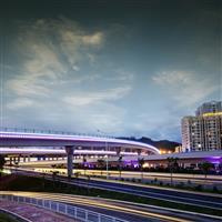 """4所高校入驻""""大学创新园"""" 惠州港城大有望2021年招生"""