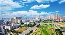 惠州力争2020年建成国家创新型城市 今年高企突破1200家
