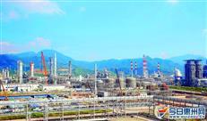 惠州一季度实现地区生产总值959.3亿元 增长7.7%