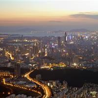 深圳人在深圳买房要37年,惠州、东莞仅需10年,该选择哪里?