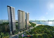 深圳豪宅认筹门票500万 这个区域值得入手
