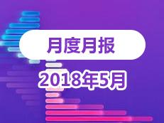 """房价""""二十连跌""""5月深圳新房成交2564套"""