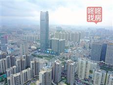 惠州板块又火了!未来两年惠湾的房子还能买吗?