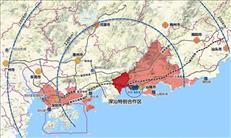投资分析贴——深圳以东地区房产还能不能买?-咚咚地产头条
