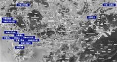 宝安第二批城市更新计划:中粮长营地块立项成功,M0最高20%-咚咚地产头条