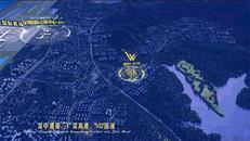 机场东空铁联运交通枢纽最新进展曝光,初步规划已完成
