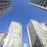 深圳经适房满5年缴纳50%增值收益后  可入市交易-咚咚地产头条