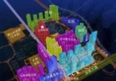 华润城三期选房手册.xls-咚咚地产头条