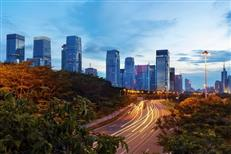 进阶世界湾区  科学土地规划将重构湾区城市群经济发展新格局-咚咚地产头条