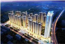 世界顶级豪宅设计史上的一大升级 铝板幕墙