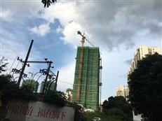 10个项目!8050套安居工程计划开工及筹集!来自深圳18年第二季度