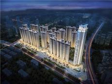 深圳有钱人看得上眼的房子长啥样?