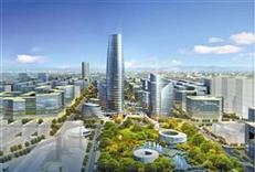 南山高新北区产业升级改造实施计划曝光!工业产值规模将超2000亿-咚咚地产头条