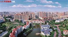 【东莞周末楼市】推货节奏放缓 安华香蜜松湖二期即将入市