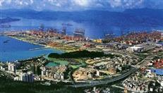 深圳有个区10年前均价全市最高 如今房价倒数!-咚咚地产头条