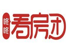 【咚咚看房团】7月28日惠州星河盛世、润杨溪谷看房召集