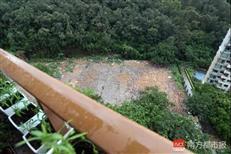 限高40米要建百米高楼?深圳这个保障房项目遭周边居民质疑